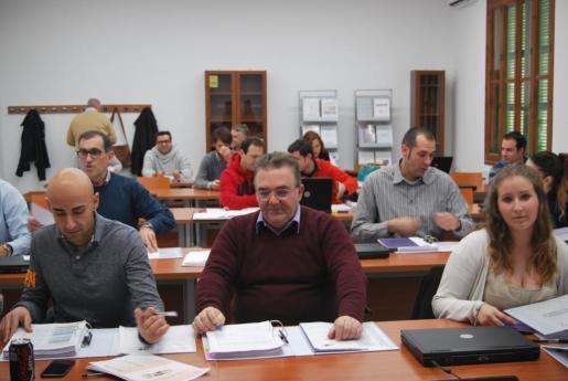 El postgrado en Dirección de Alimentos y Bebidas de FFR está dirigido a directivos y mandos intermedios de empresas de hostelería.