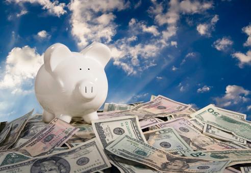 La empresa ofrece asesoramiento financiero y de inversiones.