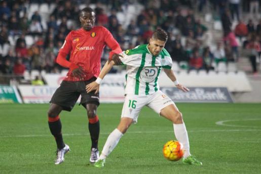 La 'era Sarver' ha mepezado con una derrota en Córdoba.