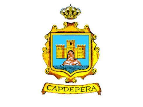 Escudo del municipio.