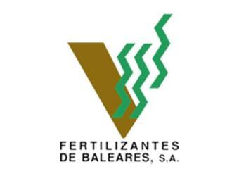 Fertilizantes de Baleares