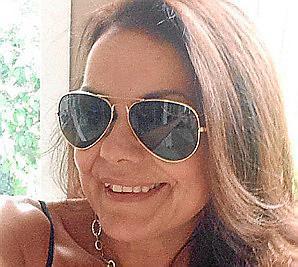 Lisa Jane Little tenía 49 años.