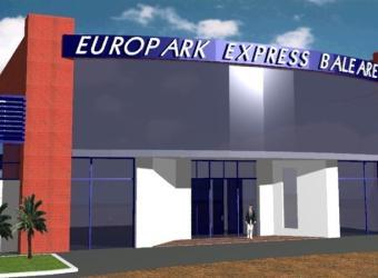 Europark Express Baleares