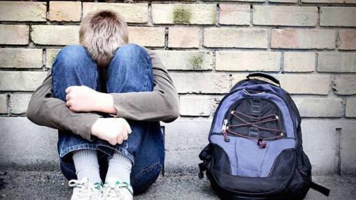 Balears es una de las comunidades con mayor porcentaje de niños víctimas de acoso escolar y violencia.