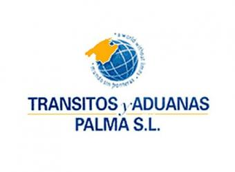 Tránsitos y aduanas