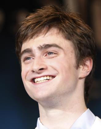 Daniel Radcliffe ha confesado que no le terminan de convencer las citas amorosas.