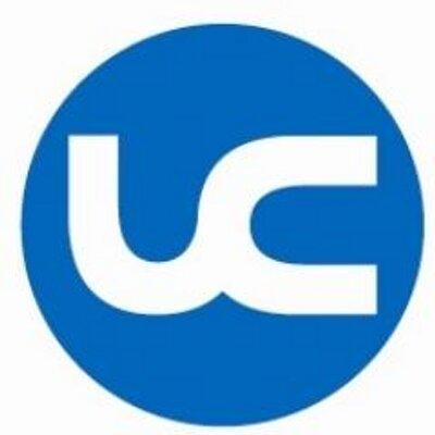 Unisport Consulting es una agencia dedicada a la organización de eventos deportivos.