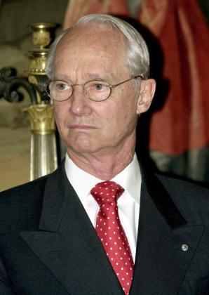 Carlos Hugo de Borbón Parma ha fallecido de cáncer a la edad de 80 años.