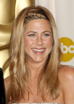 La actriz se ha visto envuelta en una estafa por parte de su peluquera.