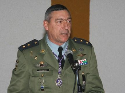 Juan Cifuentes Alvárez.