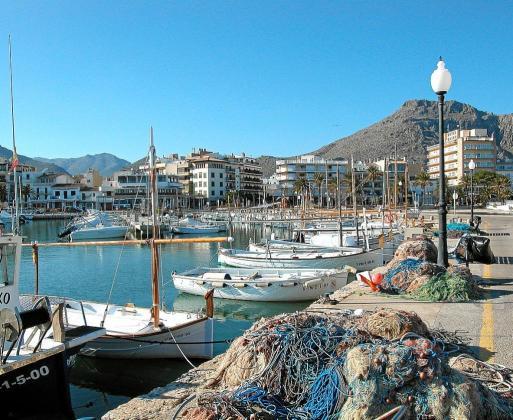 Los trabajadores de temporada ya no encuentran alquileres asequibles en las zonas costeras de Mallorca.