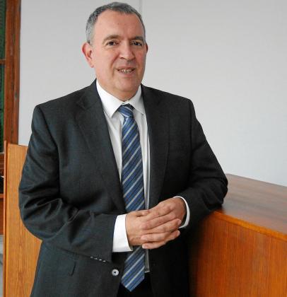 Según Juan Antonio Tormo, la facturación potencial es el principal dato que hay que tener en cuenta.