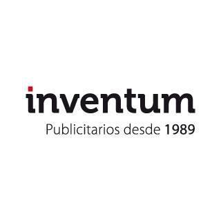 Inventum Creativos es una agencia de publicidad activa desde 1989.