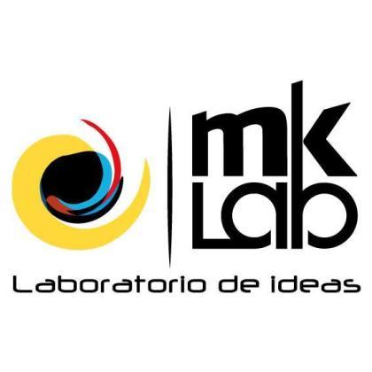 Mk Lab es un laboratorio de ideas relacionadas con la publicidad y el márketing.
