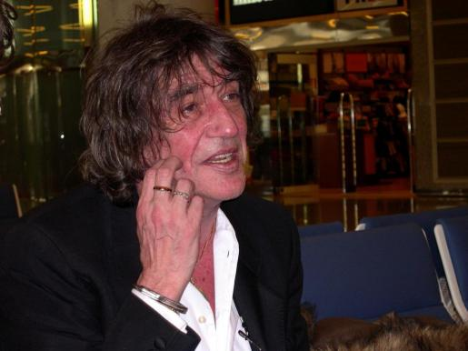 Howard Marks.