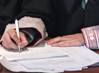 ¿Qué debes saber si quieres estudiar Derecho?