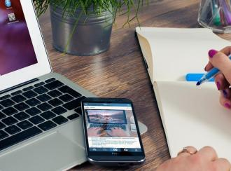 La digitalización reclama profesionales versátiles