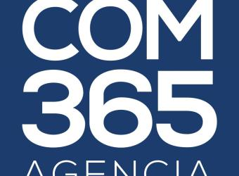 COM365 agencia de publicidad