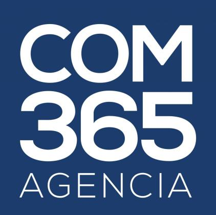 COM365 es una agencia de publicidad y comunicación con sede en Mallorca.