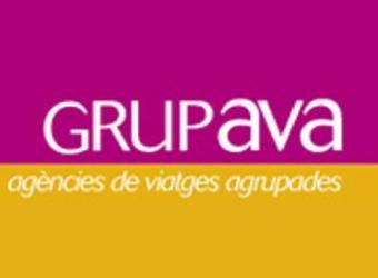 Grupo AVA agencia de viajes