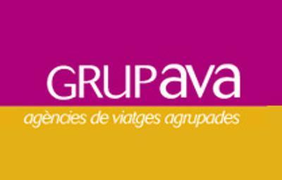 Grup AVA es una agrupación de agencias de viajes de Balears.