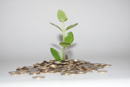 Hoy en día se buscan herramientas e instrumentos que ayuden a valorar y a implementar los nuevos valores y la situación en la que se desenvuelve el ámbito económico.