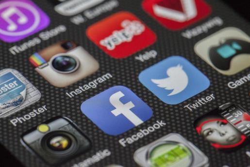 De todos es sabido que tener presencia en las redes sociales es fundamental.