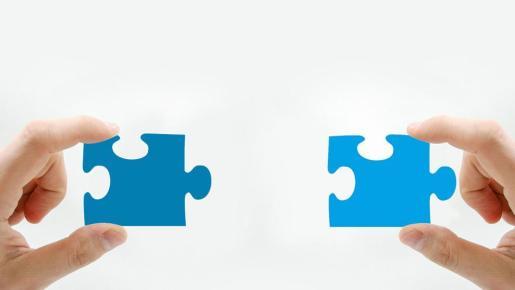 Cursar dos titulaciones permite ampliar la formación y tener capacidad para ocupar varios perfiles profesionales.