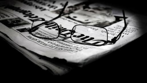 Rigor, seriedad y realismo, entre las claves para desarrollar el buen periodismo.