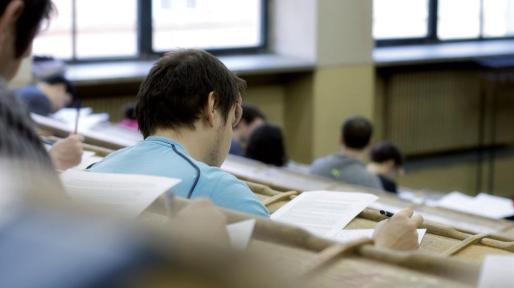 El curso intensivo para la prueba de acceso a grados de Educación de la UAO CEU ofrece formación específica.