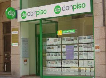 Don Piso Eiviliving