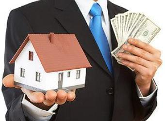 Marivent Gestió Inmobiliaria