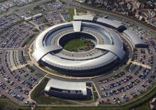 GCHQ, el centro británico que informó a España del yihadista de Son Gotleu