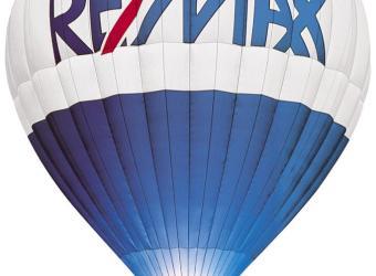 Remax Inmobiliaria