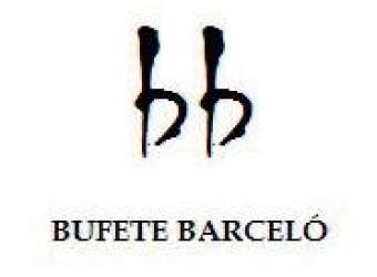 Bufete Barceló