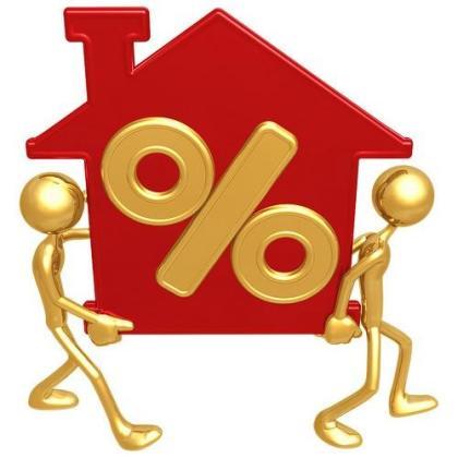 La venta de viviendas requiere asesoramiento.