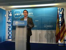 Andreu Ferrer