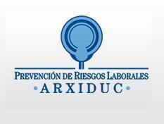 Arxiduc Prevención de Riesgos Laborales ofrece un servicio integral de seguridad laboral