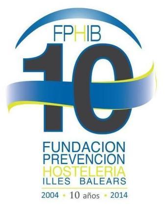 La Fundació Prevenció Hosteleria Illes Balears se dedica a la prevención de riesgos laborales en el sector hotelero.