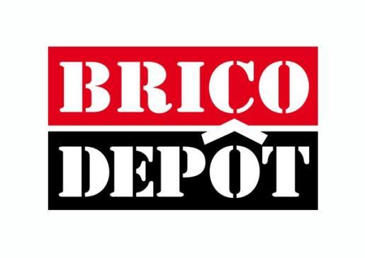 En Brico Depôt son especialistas en en bricolaje y construcción.