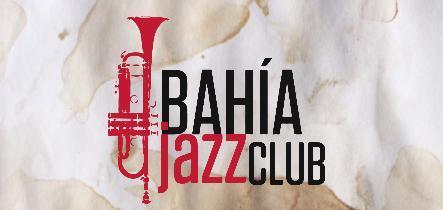 El Bahía Jazz Club se consagra a la música en vivo.