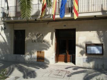 En el municipio de Santa Margalida también se encuentran las poblaciones de Can Picafort y Son Serra de Marina.