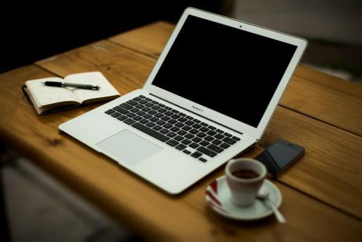 Gracias a las nuevas tecnologías la búsqueda de empleo online en Madrid es muy sencilla.