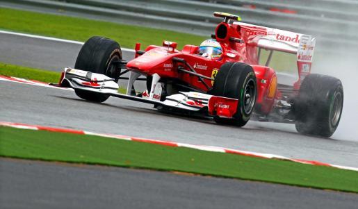 La escudería se ha salvado esta tarde de un incremento en la sanción de la FIA.