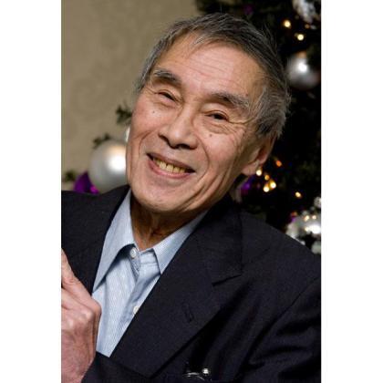 El actor británico Burt Kwouk ha fallecido este martes a la edad de 85 años.