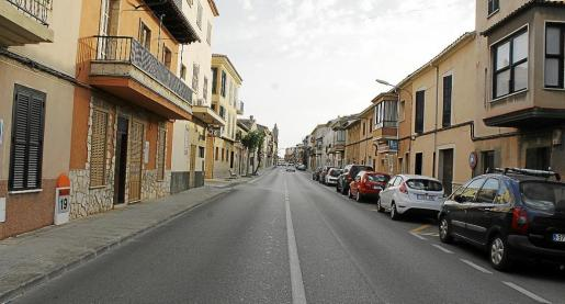El municipio de Consell es el segundo que más ha crecido en cuanto a población se refiere en la última década.