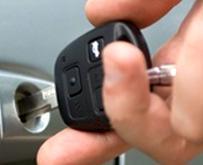 En 1000 Vehículos de Ocasión podrá encontrar una excelente oferta de vehículos de segunda mano.