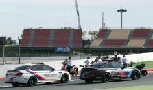 Gran Premio de Catalunya