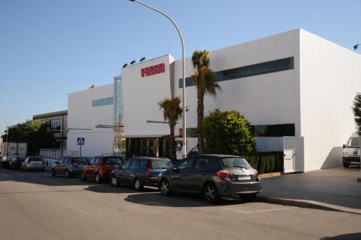 La discoteca ha tenido ya varios enfrentamientos con el Ajuntament de Calvià desde su apertura.