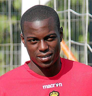 Pereira tiene una oferta para renovar a la baja que no es del agrado del jugador.